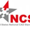 National CAD Standards
