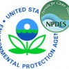 STORMWATER MANAGEMENT PLAN FOR MS4 NPDES PERMIT
